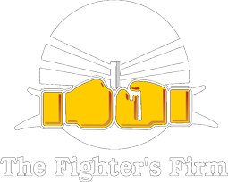 The Fighter's Firm